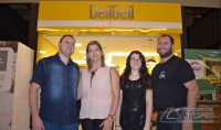 inauguração-do-Barbacena-Shopping-Center-54pg