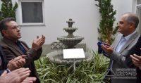 inauguração-jardim-no-núcleo-docâncer-de-barbacena-06