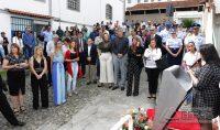 inauguração-pace-hemominas-em-barbacena-foto-januario-basílio-04