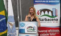 inauguração-pace-hemominas-em-barbacena-foto-januario-basílio-06