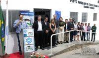 inauguração-pace-hemominas-em-barbacena-foto-januario-basílio-07