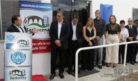inauguração-pace-hemominas-em-barbacena-foto-januario-basílio-09pg