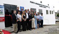 inauguração-pace-hemominas-em-barbacena-foto-januario-basílio-14pg