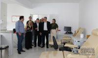 inauguração-pace-hemominas-em-barbacena-foto-januario-basílio-18pg