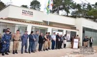 inauguração-setor-02-bairro-santo-antonio-barbacena-padre-eudes-vertentes-das-gerais-januario-basilio-13