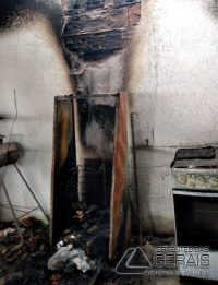 incêndio-02