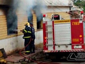 incêndio-03