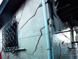 incêndio-atinge-residência-em-carandai-mg-foto-01