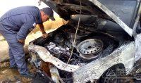 incêndio-atinge-veículo-02