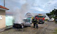 incêndio-atinge-veículo-em-barbacena-mg-02