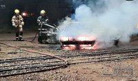 incêndio-atinge-veículo-em-congonhas-01