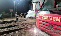 incêndio-atinge-veículo-em-congonhas-02