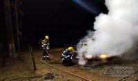 incêndio-atinge-veículo-em-congonhas-03