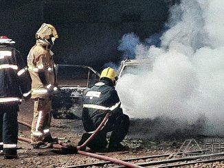incêndio-atinge-veículo-em-congonhas-04