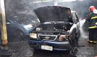 incêndio-atinge-veículos-02