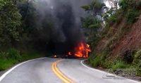 incêndio-em-ônibus-da-util-em-mg-01