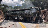 incêndio-em-ônibus-da-util-em-mg-02