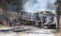 incêndio-em-ônibus-da-util-em-mg-03