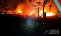 incêndio-em-barbacena-01