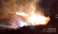 incêndio-em-barbacena-02
