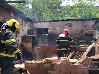incêndio-em-barroso-03