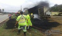 incêndio-em-carga-de-carvão-01