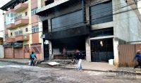 incêndio-em-comércio-de-lafaiete-03