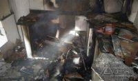 incêndio-em-cozinha-de-residencia-em-são-joão-del-rei-02