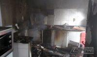 incêndio-em-cozinha-de-residencia-em-são-joão-del-rei-03jpg
