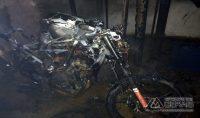 incêndio-em-motocicleta-em-barbacena-01