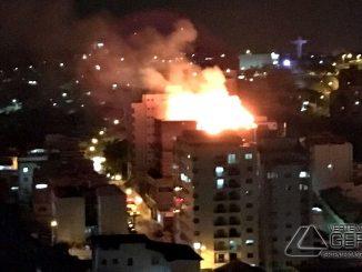 incêndio-em-prédio-na-região-central-de--lafaiete