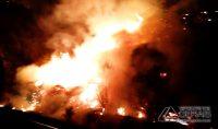 incêndio-em-propriedade-rural-em-ritápolis-03