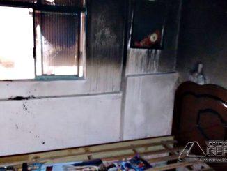 incêndio-em-residência-01