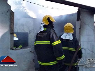 incêndio-em-residência-02