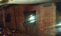 incêndio-em-residência-foto-01