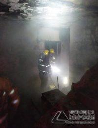 incêndio-em-residencia-de-lafaiete-02