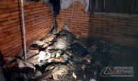 incêndio-em-residencia-em-sjdr-03