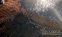 incêndio-em-residencia-em-sjdr-06pg