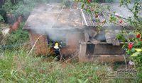 incêndio-em-residencia-no-bairro-joão-paulo-segundo-em-barbacena-04pg
