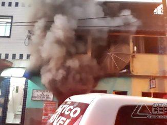 incêndio-em-são-joão-del-rei-03
