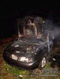incêndio-em-veículo-01