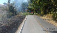 incêndio-em-vegetação-interdita-rodovia-br-482-01