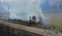 incêndio-em-vegetação-interdita-rodovia-br-482-02