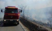 incêndio-em-vegetação-interdita-rodovia-br-482-03