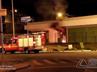 incêndio-na-upa-de-barbacena-foto-luiz-otávio-kilson