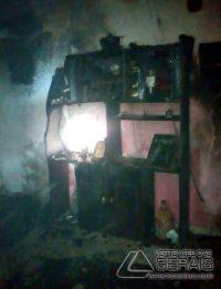 incêndio-sjdr-02