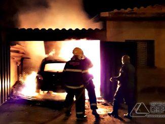 incêndios-em-veículos-em-sjdr-05
