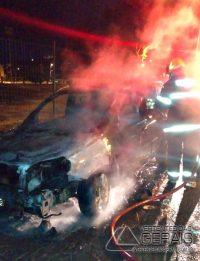 incedio-em-veículo-na-br-265-em-barbacena-02