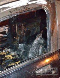 incedio-em-veículo-na-br-265-em-barbacena-03
