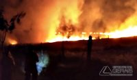 incendio-as-margens-da-mg-338-02jpg